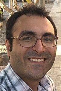 Abbas Shiri