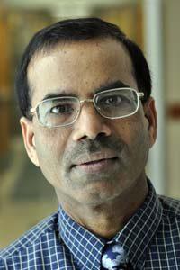 Aravinda Kar