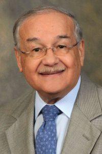 Bahaa E. A. Saleh