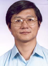 Bruce H. Chai
