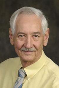 David Kaup