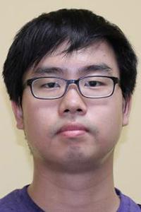 Dong Jin Shin