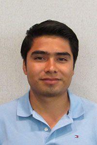 Enrique Sanchez Cristobal