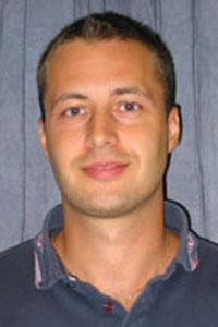 George Curatu