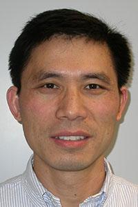 Guifang Li
