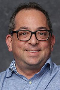 Jason M. Eichenholz