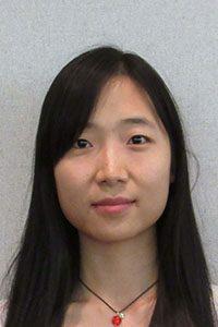 Jinhan Ren