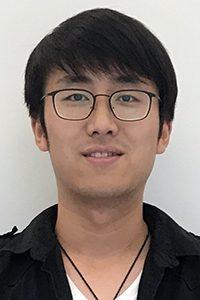 Junyu Zou