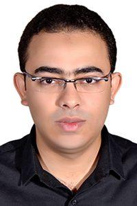 Kamal Abdelsalam