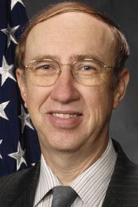 Kenneth Schepler