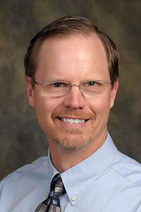 Mark C. Wagenhauser