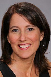 Melissa Beason