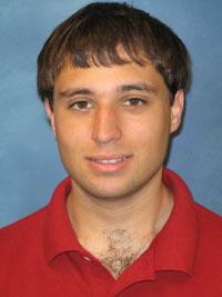 Nathan Bodnar