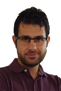 Sajad Saghaye-Polkoo