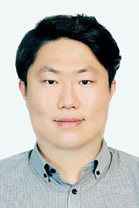 Seunghwoi Han