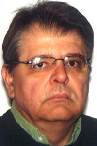 Vassilios Kovanis