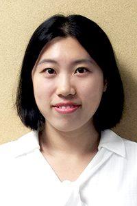 Yannanqi Li