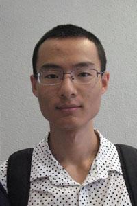 Zhao Ma