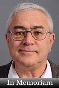 Boris Y. Zeldovich