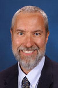Glenn D. Boreman