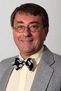Robert Crabbs