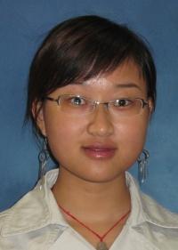 Linghui Rao