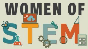 Women of STEM