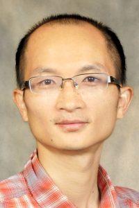 Ziyang Chen
