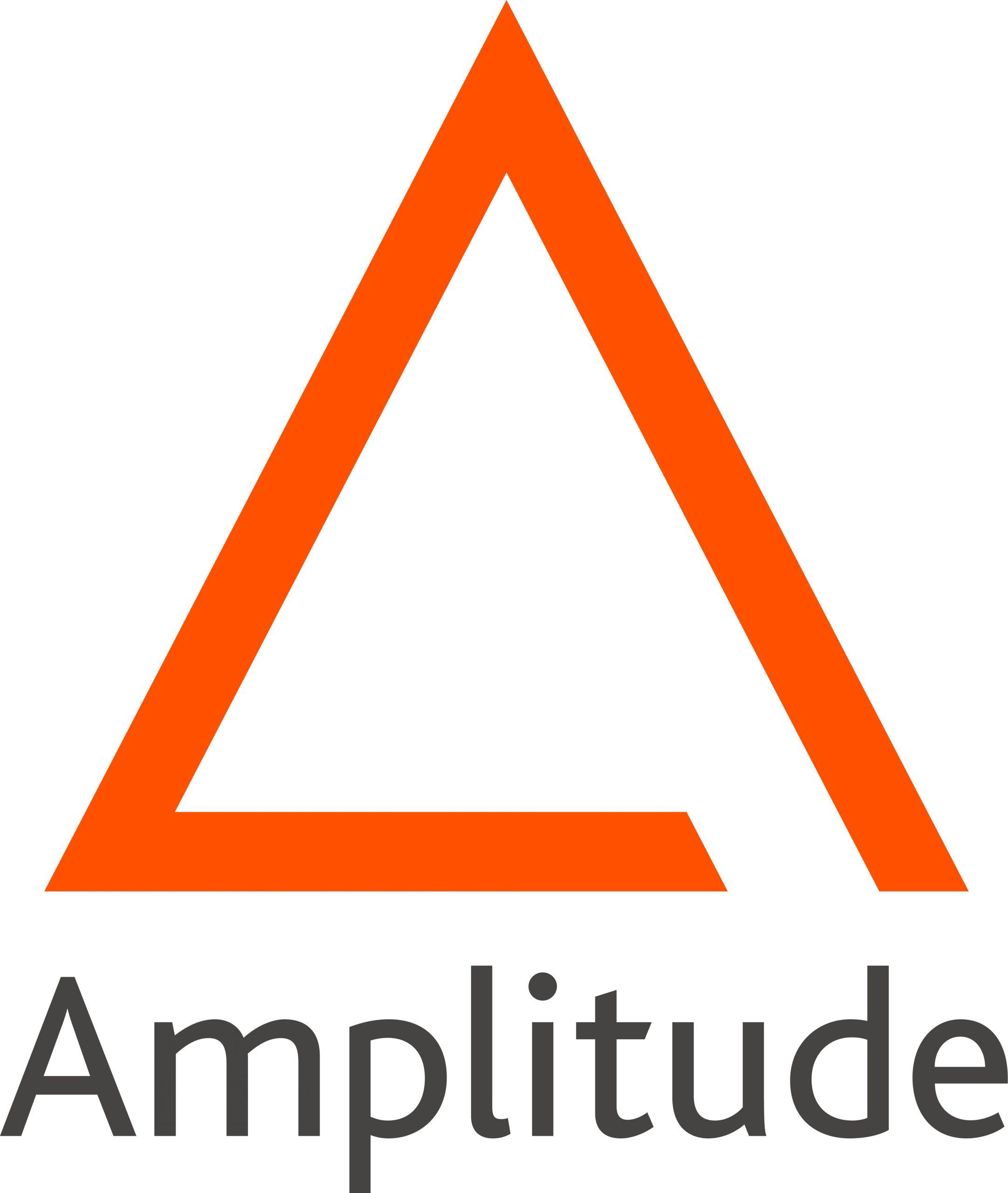Amplitude Laser Inc.
