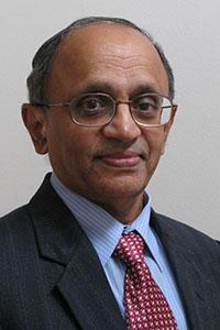 Chandrasekhar Sethumadhavan